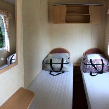 Type D Caravan (9)
